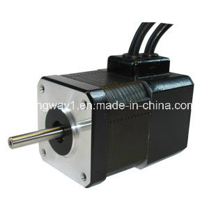 Brushless DC Motor for Auto Door pictures & photos
