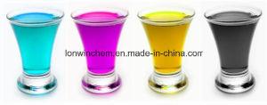 10-Undecenoic Acid; Undec-10-Enoate; Undec-10-Enoic Acid pictures & photos