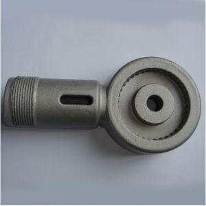 Aluminum or Brass Material Die Casting