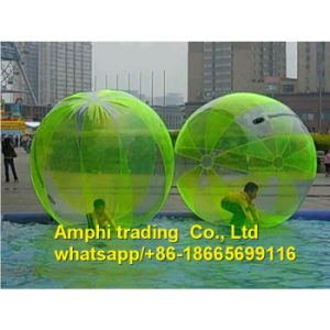 Hot Sale Customized Inflatable Swimming Pool, Inflatable Pool pictures & photos