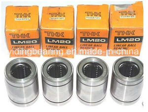 THK Linear Motion Bearing All Sizes pictures & photos