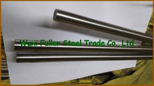 Cheap! ! ! A240 ASTM 202 Stainless Steel Round Bar pictures & photos
