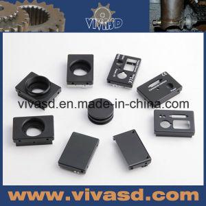 Precision CNC Machining Aluminum Camera Mount Spare Parts pictures & photos