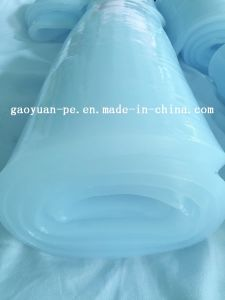 Top Quality Gas Phase Silica Gel Silicon Rubber 60° pictures & photos