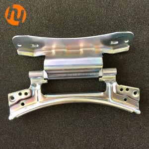 Metal Stamping Bracket Part Custom Stamped Part Sheet Metal Deep Drawing Stamping Parts pictures & photos