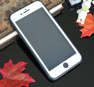 New Arrival Heavy Duty Waterproof Case for iPhone 7 iPhone7 Plus pictures & photos