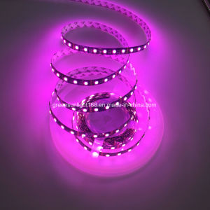 See The RGB LED Strip Youtube Video pictures & photos