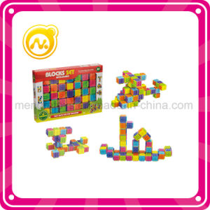 Tables and Chairs Building Blocks pictures & photos