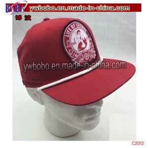 Promotional Items Leisure Cap Promotional Hat Best Headwear (C2012) pictures & photos