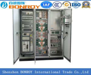 Automatic Grantry Quenching/Tempering Machine pictures & photos