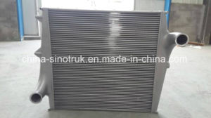 Hot Sale Intercoolers Kenworth Volvo 4401-1715 4401-1709 4401-4603dtl 4401-4605dtl 4401-2503 pictures & photos
