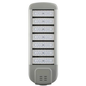 2017 Ce RoHS Dlc FCC Module Design Main Street Light pictures & photos