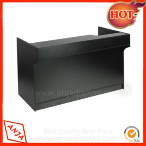 Wooden Counter Display Desk for Store pictures & photos