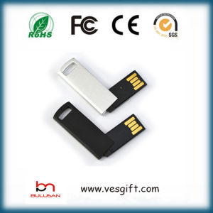 Top Selling Colorful Twister USB Flash Driver 32GB Pendrive pictures & photos