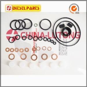 Repair Kits K03 for Turbocharges-Ve Pump Rebuild Kits pictures & photos