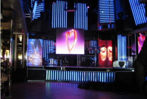 P6 Indoor Stage Rental LED Display pictures & photos