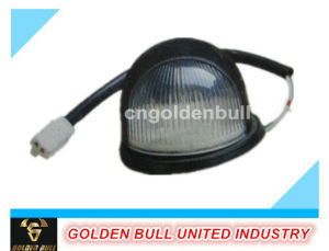 Truck Parts Auman H2 Height Lamp pictures & photos