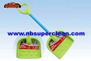 Mini Snow Shovel for Kids (CN2357) pictures & photos