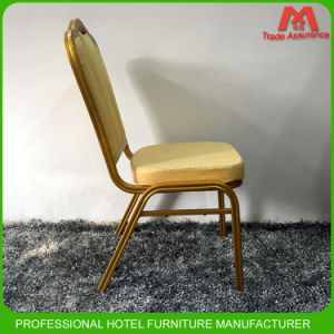 New Type Comfortable Restaurant Banquet Chair for Sale pictures & photos