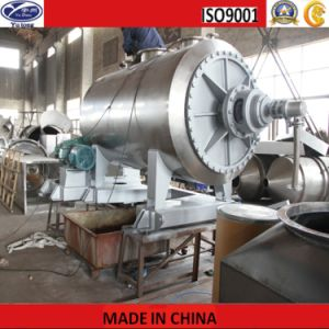 Zkg Vacuum Drying Equipment pictures & photos
