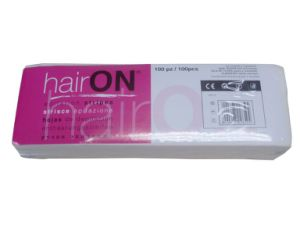 Hight Quality Wax Strips/ Hair Remover pictures & photos