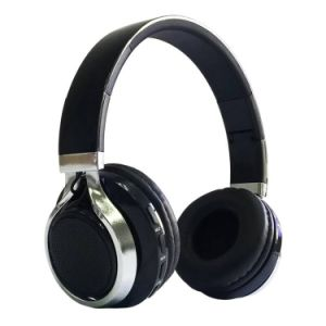Wholesale Wireless Stereo Bluetooth Headset pictures & photos