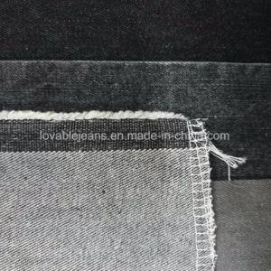 10oz Cotton Denim Fabric (R155) pictures & photos