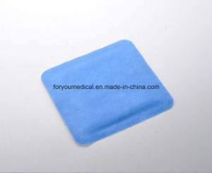 """Foryou Medical Extra Superabsorbent Dressing 4"""" X 4"""" with FDA Ce Approved pictures & photos"""