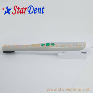 Hot Sale Wire USB Dental Intraoral Camera pictures & photos