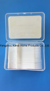 Clean and Hygienic Floss Toothpick Effective Tension pictures & photos