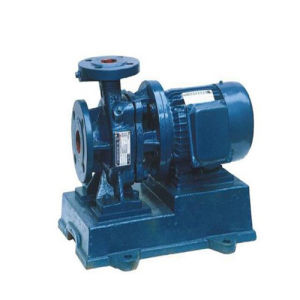 Axially Split Pump/Three Screw Pump/Centrifugal Pump/Sewage Pump/Mixed Flow Pump/Self Priming Pump/Turbine Pump/Vane Pump/Boiler Feed Pump pictures & photos