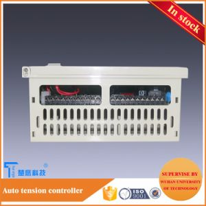 Made in China One Roller Control Auto Tension Controller pictures & photos