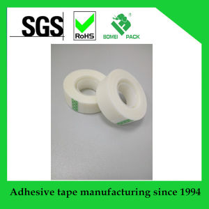 Manufacturer Adhesive BOPP Invisible Tape pictures & photos