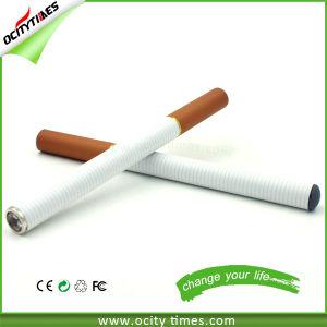 Ocitytimes Mini Vape Pen Mini Disposable E-Cigarette pictures & photos