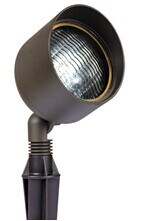 IP67 Waterproof PAR36/AR111 Spotlight for Landscape Lighting/Flood Light pictures & photos