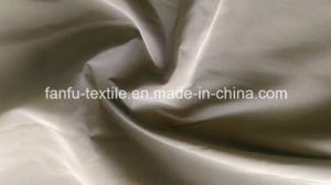 100% Polyester Imitated Memory Fabric pictures & photos