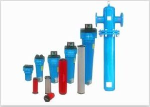 Manufacturer Air Compressor Parts Pump Blue Long Automatic Drain-Pipe pictures & photos