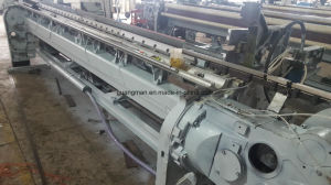 Hyr788-340t High Speed Rapier Loom pictures & photos