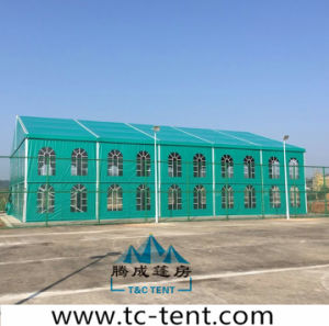 Customized Wedding Events Party /Marquee Tent/ Dome Tent/Glamping Tent/Exhibition Tent pictures & photos