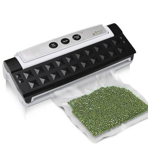 Ce/ETL Verified Automatic Packing Machine Vacuum Sealer pictures & photos