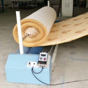 Material Rolling Machine pictures & photos