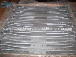 OEM Chair Feet Low Pressure Aluminium Alloy Die Casting Parts pictures & photos