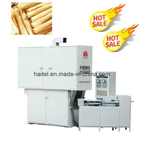 Egg Roll Processing Machine pictures & photos