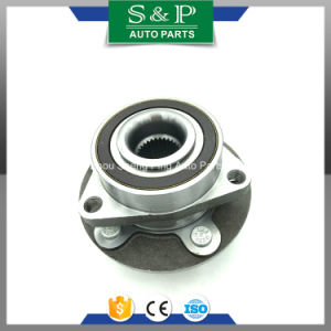 Wheel Hub for Buick Verano 13580686 513316 pictures & photos