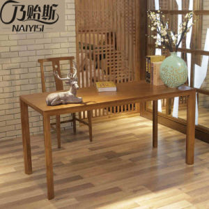 Wooden Office Furniture Desk for Booking Used D13 pictures & photos