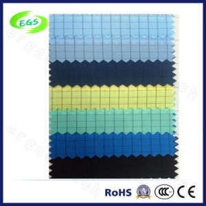 0.25cm Polyester ESD Grid Fabric (EGS-531) pictures & photos