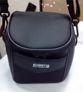 Fashion Design Universal Camera Bag Telephoto Camera Bag pictures & photos