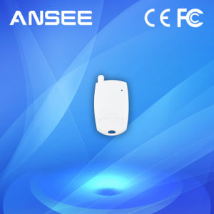 Wireless Remote Panic Button for Alarm System pictures & photos