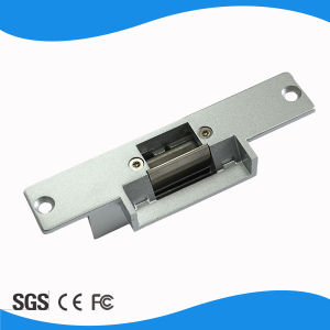 Wooden Door, Metal Door, PVC Door Access Control Electric Striker pictures & photos