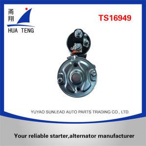 12V 0.8kw Starter for Talbot Motor Lester 30325 pictures & photos